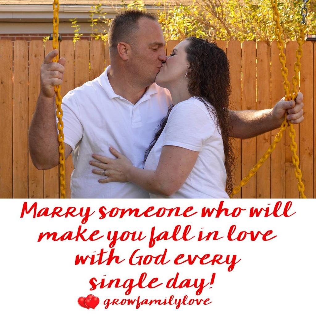 16yearsmarried2015
