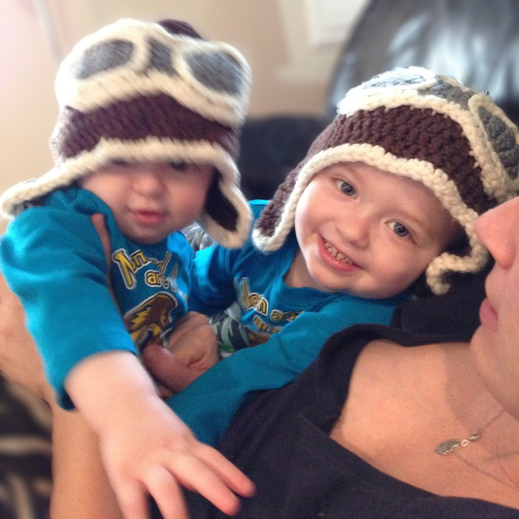crochet-aviator-hat-pattern-growfamilylove