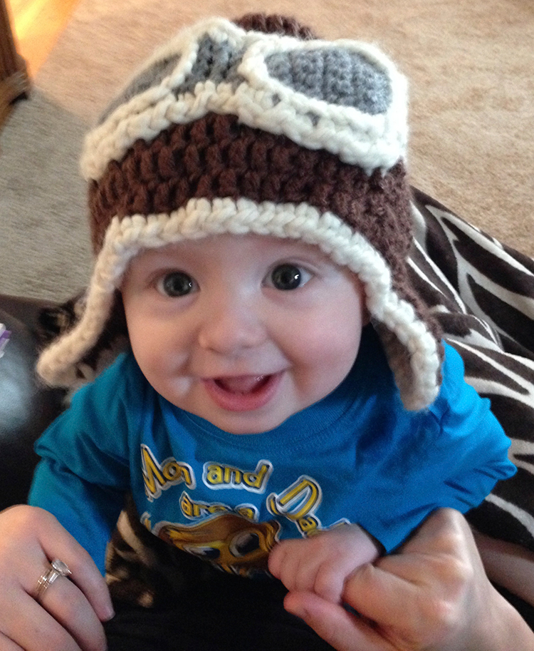 crochet-baby-aviator-hat-pattern-growfamilylove