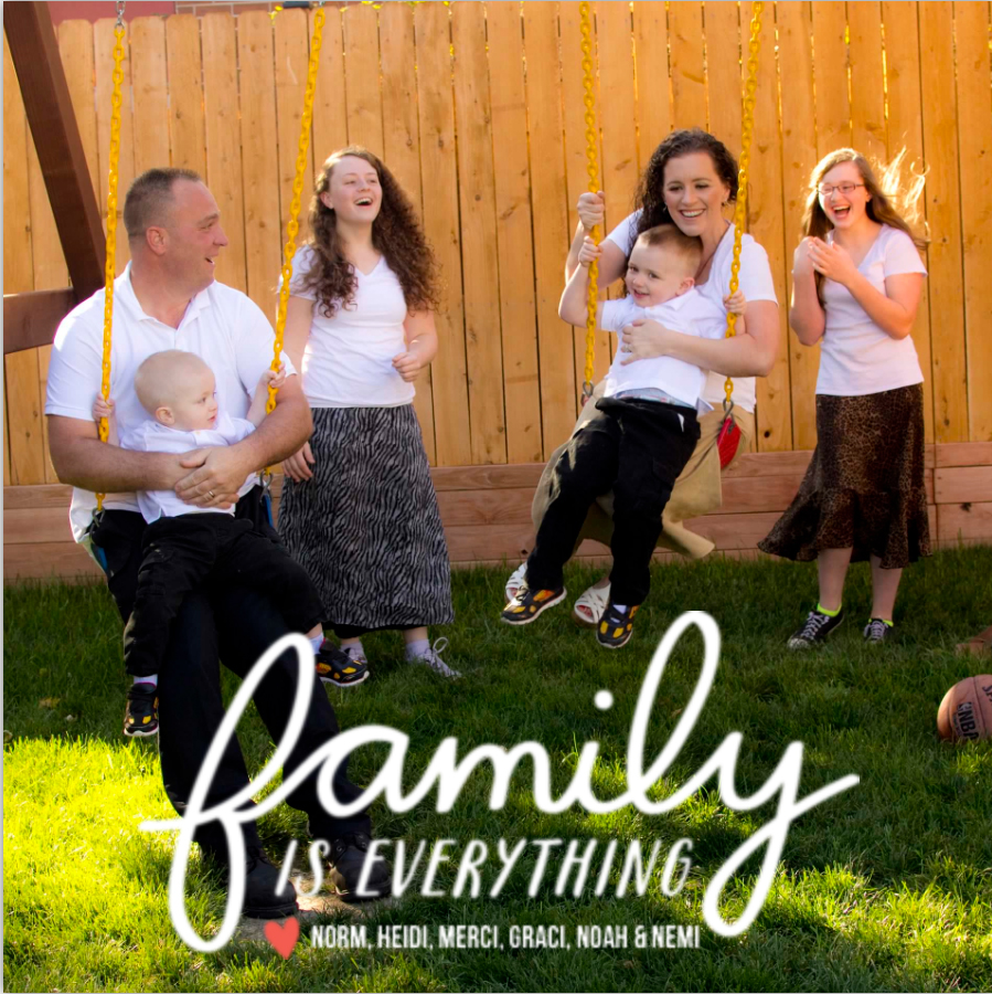 family-is-everything-growfamilylove