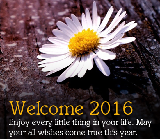 happy-new-years-wishes-2016