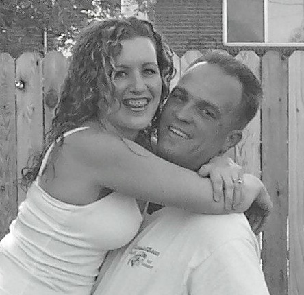 Happily Married 2004