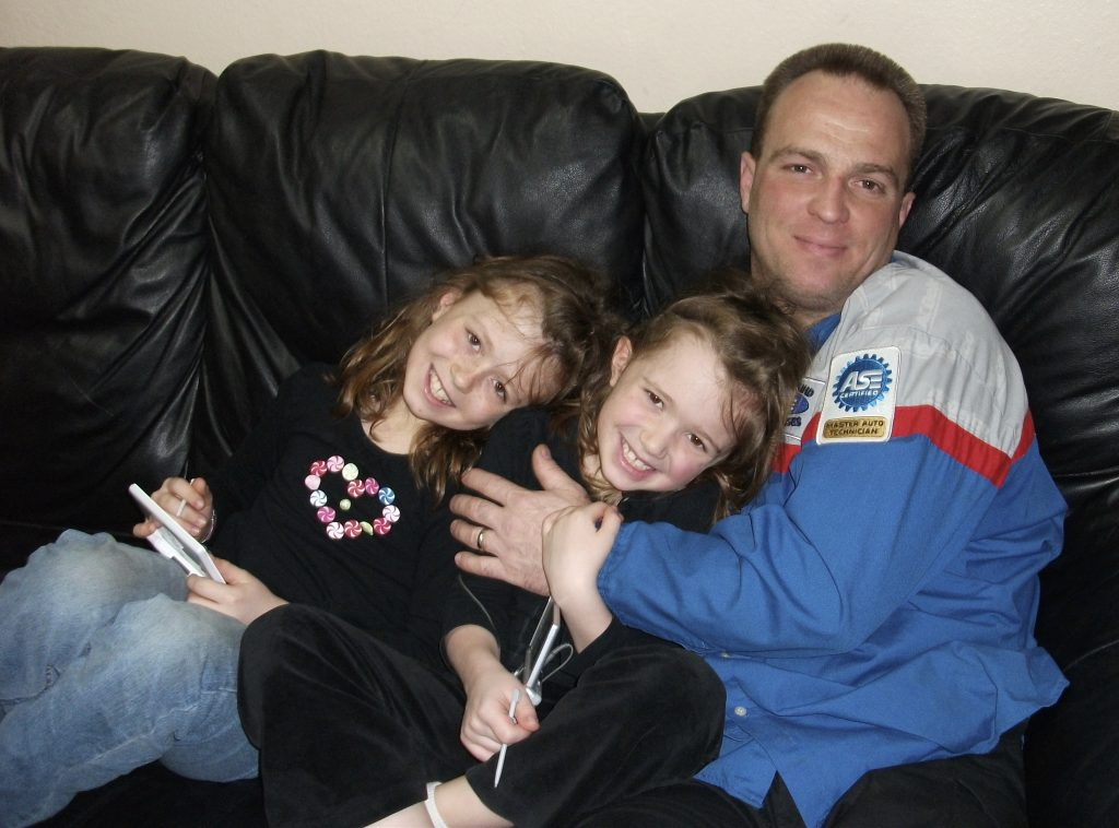 norm-girls-growfamilylove